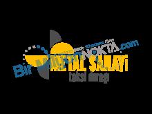 Metal Sanayi Taksi Durağı