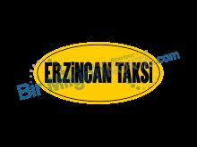 Erzincan Taksi