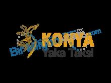 Konya Yaka Taksi