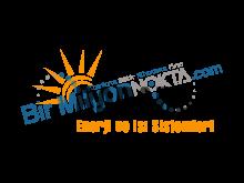 Babadağ Enerji Ve Isı Sistemleri