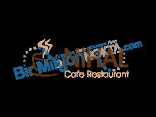 NİHAL CAFE RESTAURANT