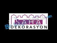 SAHA YAPI DEKORASYON