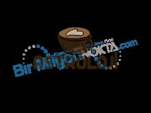 ASTROLOJİ CAFE