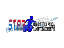 STAR OTO VE MOTORSİKLET