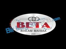 Beta Reklam ve Matbaa