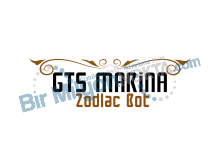 Gts Marina Zodıac Bot