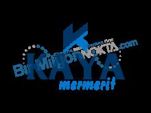 Kaya Mermerit