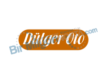 Dülger Oto