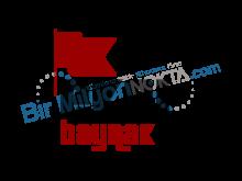 Ekol Bayrak
