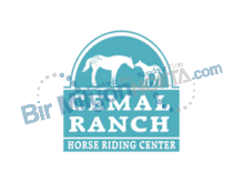 Cemal Ranch