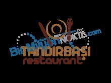 Tandırbaşı Restaurant