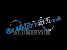 sason aluminyum