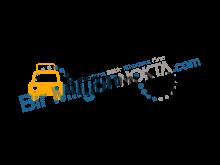 Bitanem Taksi