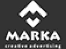 İzmir Marka Reklam Ajansı - İzmir Fuar Standı - İzmir Tabela Üreticisi