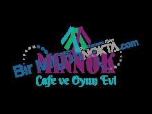 Minnok Cafe ve Oyun Evi