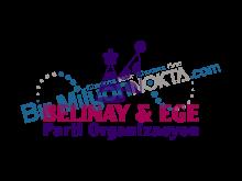BELİNAY & EGE PARTİ ORGANİZASYON