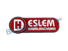 ESLEM HAVALANDIRMA VE İZOLASYON