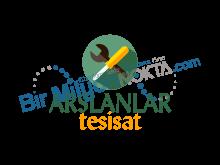 ARSLANLAR TESİSAT
