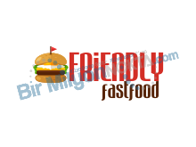 FRİENDLY FASTFOOD