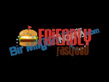 FRİENDLY FASTFOOD