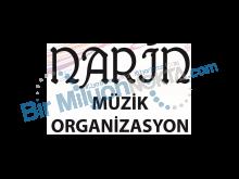 NARİN ORGANİZASYON