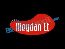 MEYDAN ET