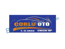 Çorlu Oto Check_Up