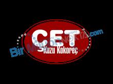 Çet Kuzu Kokoreç