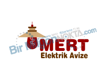 Mert Elektrik Avize