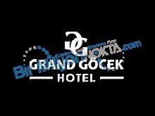Grand Göcek Otel