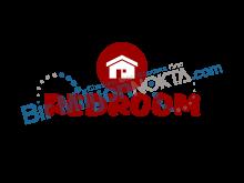 Redroom House