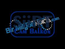 Siirt Cam Balkon