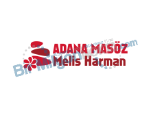 Adana Masöz Melis Harman