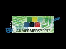 Akmermer Spor Malzemeleri