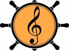 rota müzik