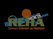 Reha Orman Ürünleri ve Nakliyat