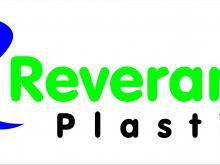 Reverans Plastik San. Tic. Ltd. Şti.