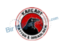 KARGART STUDIO