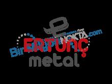 Ertunç Metal