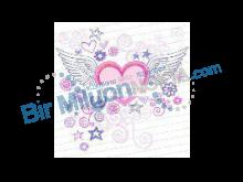 Butik Mina