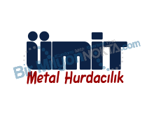 Ümüt Metal Hurdacılık