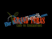 Grand Teras Cafe ve Restaurant