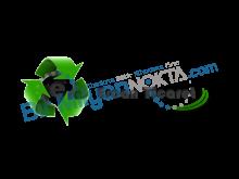 Ercan Ticaret Logosu
