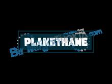 Plakethane