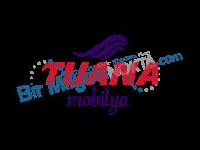 Tuana Mobilya