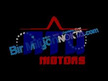 Atu Motors