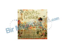 Secret Garden teraryum 1