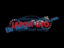 Japon Oto Toyota Özel Servisi