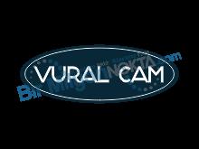 Vural Cam