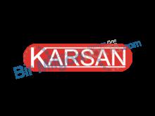 Karsan-Soğutma.com